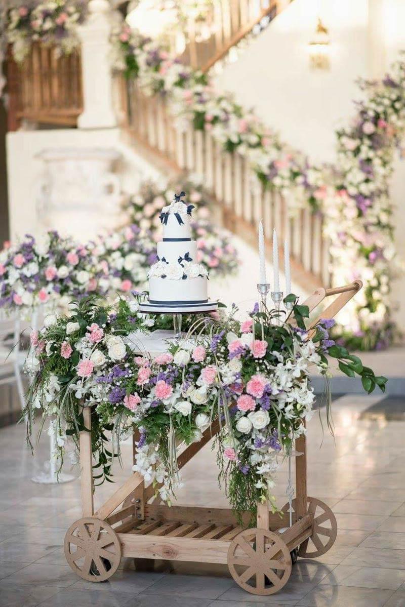 เค้กแต่งงาน-85