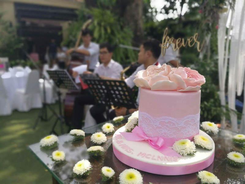 เค้กแต่งงาน-88