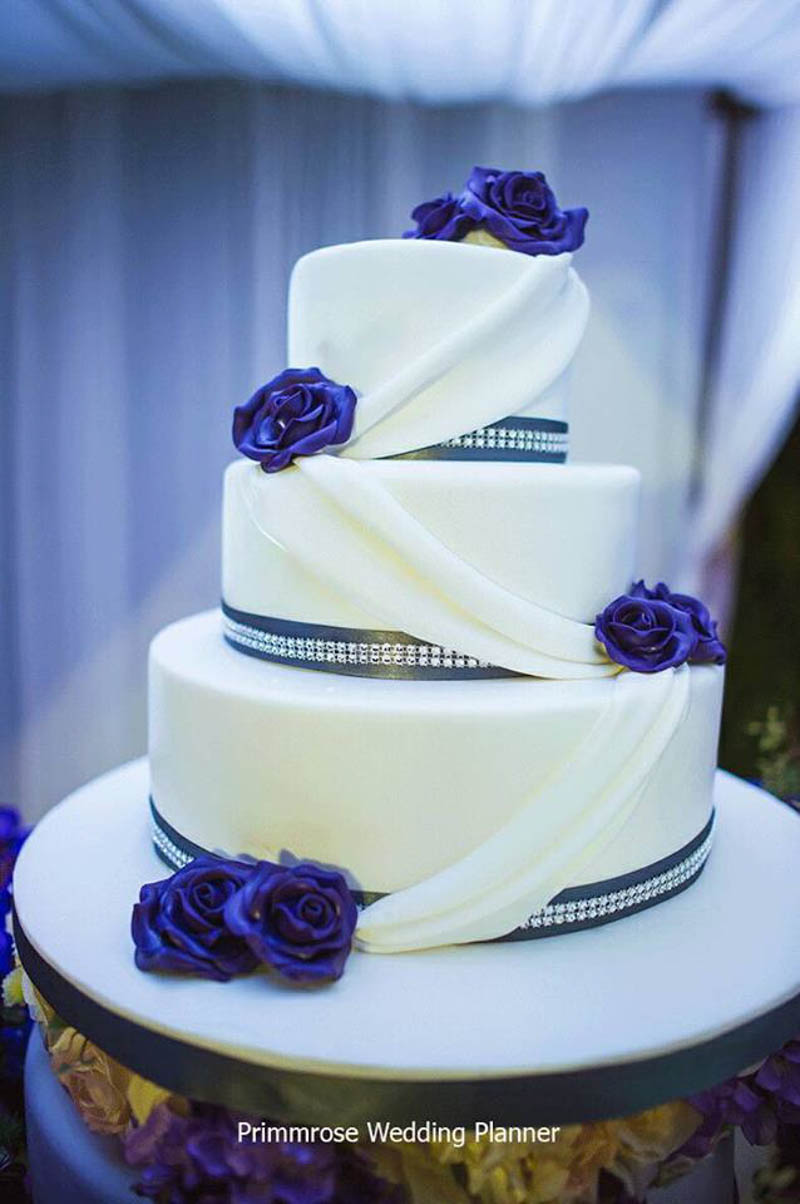 เค้กแต่งงาน-89