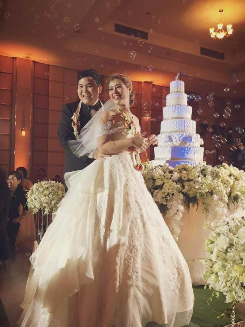 เค้กแต่งงาน-90