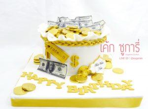 เค้กเงินทอง-01