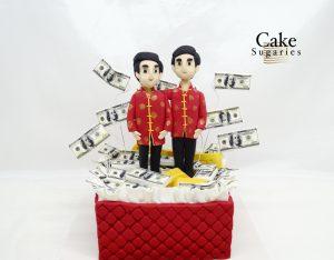 เค้กเงินทอง-03