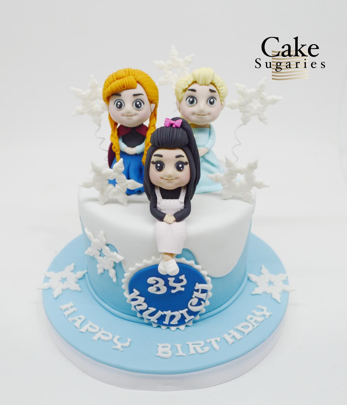 เค้กเอลซ่า-01