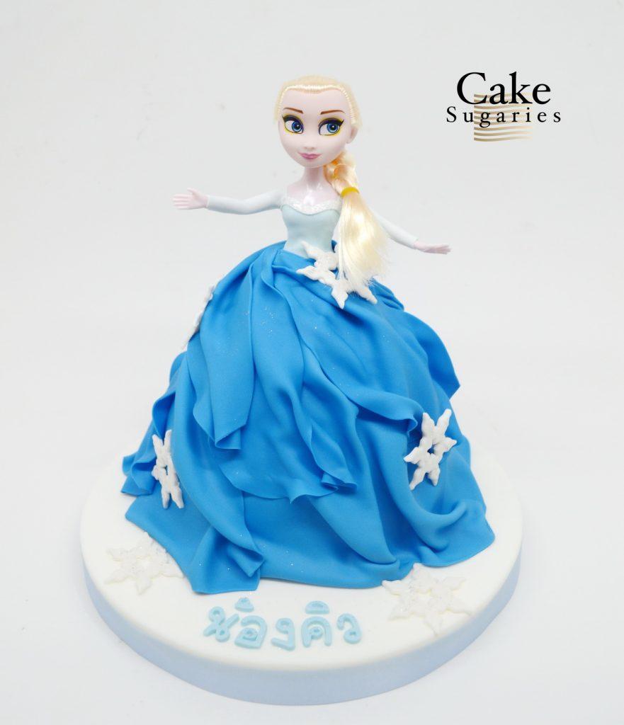 เค้กเอลซ่า-02