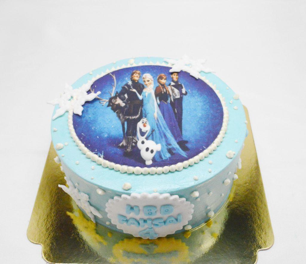 เค้กเอลซ่า-13