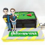 3dcake-snooker-01