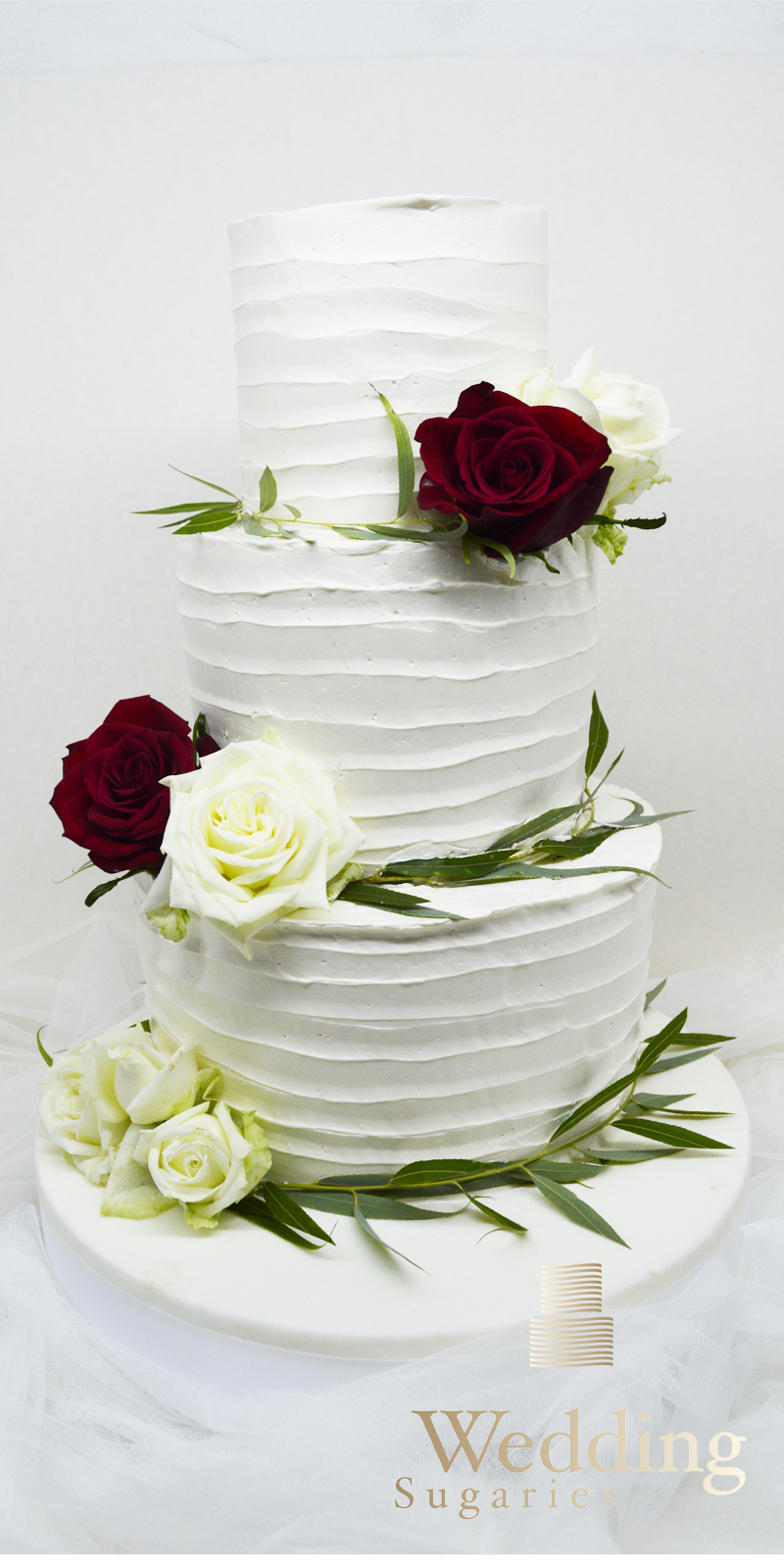 wedding cake 03