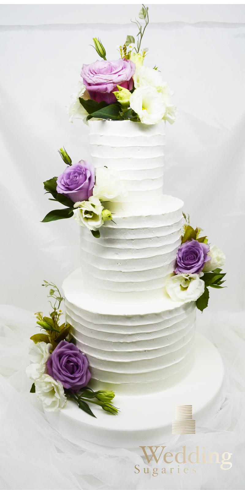 wedding cake 04