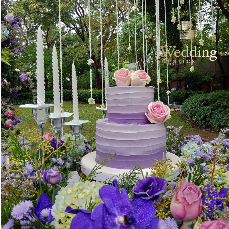 wedding cake 05
