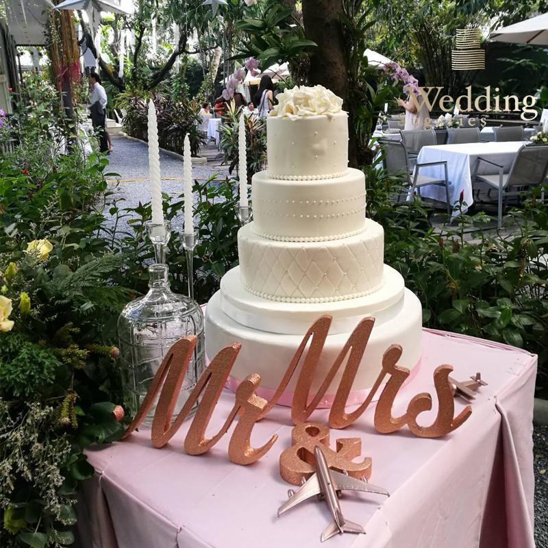 wedding cake 16