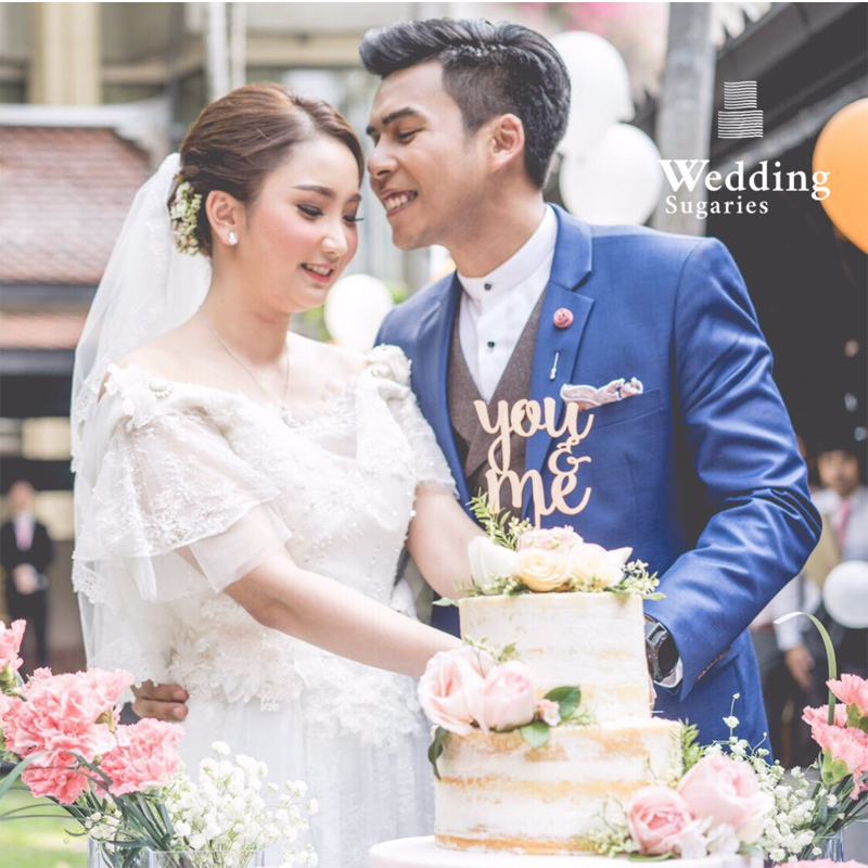 wedding cake 47