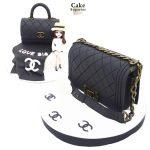 Handbag-cake_02