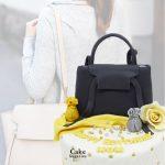 Handbag-cake_04