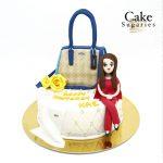 Handbag-cake_05