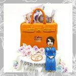 Handbag-cake_06