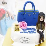 Handbag-cake_09