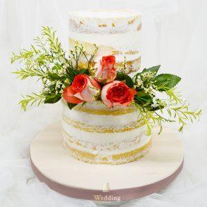 สั่งเค้กแต่งงาน 06