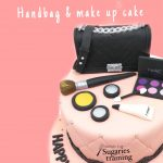 3D Cake Business Private Consult 04