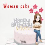 3D Cake Business Private Consult 05