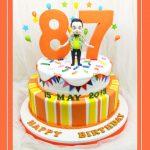 เค้กวันเกิด บิ๊กจิ๋ว 01