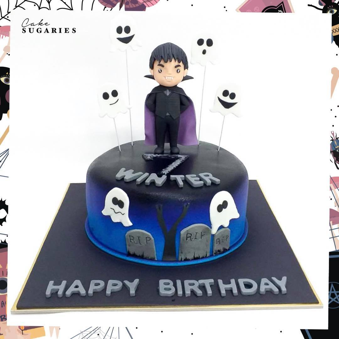 Review cake 01